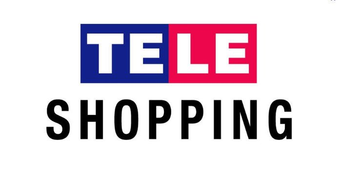TÉLÉ SHOPPING