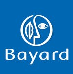 Groupe Bayard