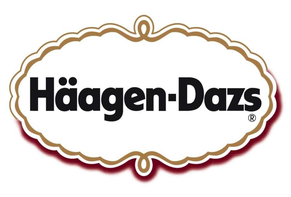 HÄAGEN-DASZ